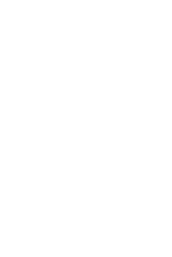 ESCAPADE VEGETALE